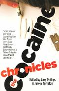 Cocaine Chronicles