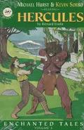 Hercules Enchanted Tales