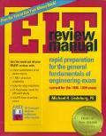 Eit Rev.manual...curr.f/'98-'99 Exam