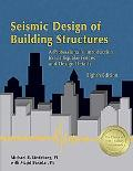 Seismic Design of Building Structures A Professional's Introduction to Earthquake Forces and...