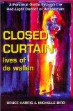 Closed Curtain: Lives of De Wallen