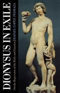 Dionysus in Exile On the Repression of the Body and Emotion