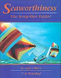 Seaworthiness The Forgotten Factor