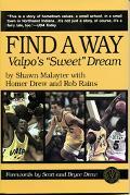 Find a Way Valpo's