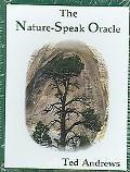 Nature-Speak Oracle