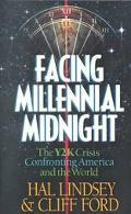 Facing Millennial Midnight: The Y2k Crisis Confronting America and the World