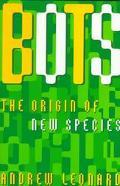 Bots The Origin of New Species