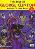 Best of George Clinton Piano/Vocal/Guitar