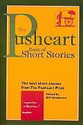 Pushcart Book of Short Stories