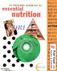Electronic Companion to Essential Nutrition
