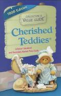 Cherished Teddies, 1998 Collector's Value Guide