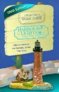 Harbour Lights 1998 Collector's Value Guide - Collectors' Publishing Co. - Paperback