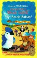 TY Beanie Babies
