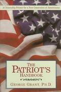 Patriot's Handbook