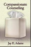 Compassionate Counseling