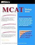 McAt Biology Book