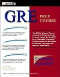 Gre Prep Course With Software