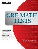 GRE Math Tests