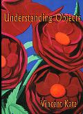 Understanding Objects