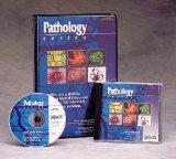 Pathology Series