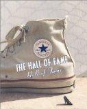Hall of Fame Hall of Fame