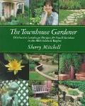 Townhouse Gardener