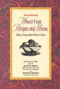 Wheat-Free Recipes & Menus Delicious Dining Without Wheat or Gluten