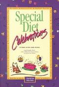 Gluten-Free Celebrations Memorable Meals Without Wheat