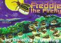 Freddie the Firefly