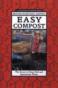 Easy Compost