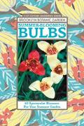 Summer-Blooming Bulbs Scores of Spectacular Bloomers for Your Summer Garden