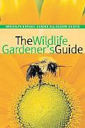 Wildlife Gardener's Guide