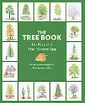 Tree Book for Kids and Their Grown Ups