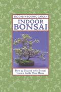Indoor Bonsai How to Succeed With Bonsai Grown Inside Your Home