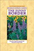 Sunny Border Sun-Loving Perennials for Season-Long Color