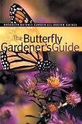 Butterfly Gardener's Guide