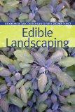 Edible Landscaping (BBG Guides for a Greener Planet)