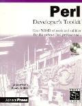 PERL Developer's Toolkit
