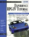 Experience RPG IV Tutorial