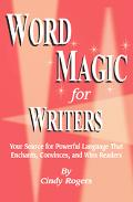 Word Magic for Writers