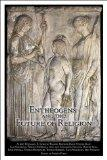 Entheogens and the Future of Religion (Entheogen Project Series, Number 2)