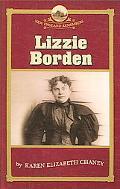 Lizzie Borden New England Remembers