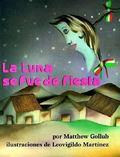 LA Luna Se Fue De Fiesta/the Moon Was at a Fiesta