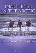 Innocents in the Arctic The 1951 Spitsbergen Expedition