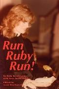 Run Ruby Run