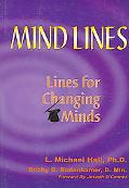 Mind-lines Lines For Changing Minds