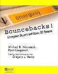 Bouncebacks! Emergency Department Cases: Ed Returns
