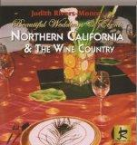 Beautiful Weddings & Events: Northern California & the Wine Country