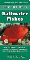 101 Best Saltwater Fishes