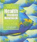 The Marine Fish Health & Feeding Handbook